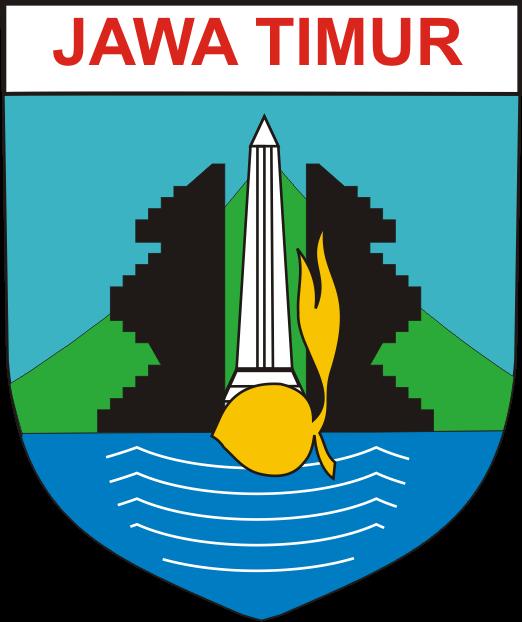 Kumpulan Logo Smp Negeri 1 Mojoagung Jombang Tutwuri Osis