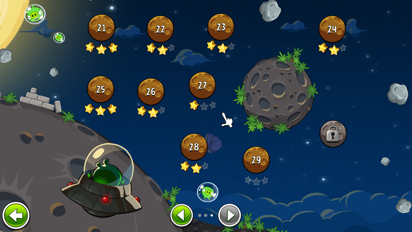 Angry birds space serial key patch