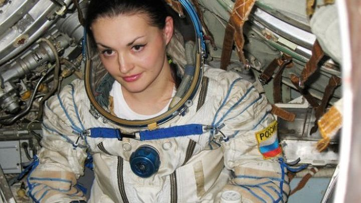 Δήλωση ΣΟΚ από Ρώσο κοσμοναύτη: «Εξωγήινα βακτήρια στο εξωτερικό τμήμα του Διεθνούς Διαστημικού Σταθμού»