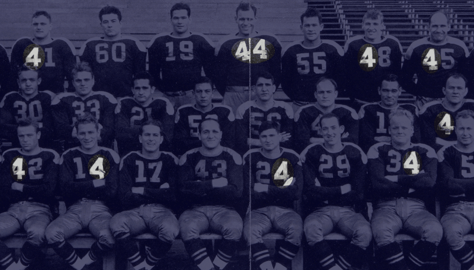 1939packers_4s.png