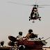 Confirmado: El Pentágono despliega fuerzas especiales en la frontera de Jordania y Siria