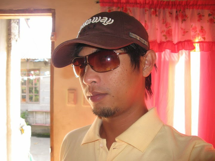 Minalabac engineer still missing