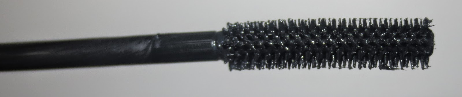 Arbonne It's a Long Story Mascara Brush