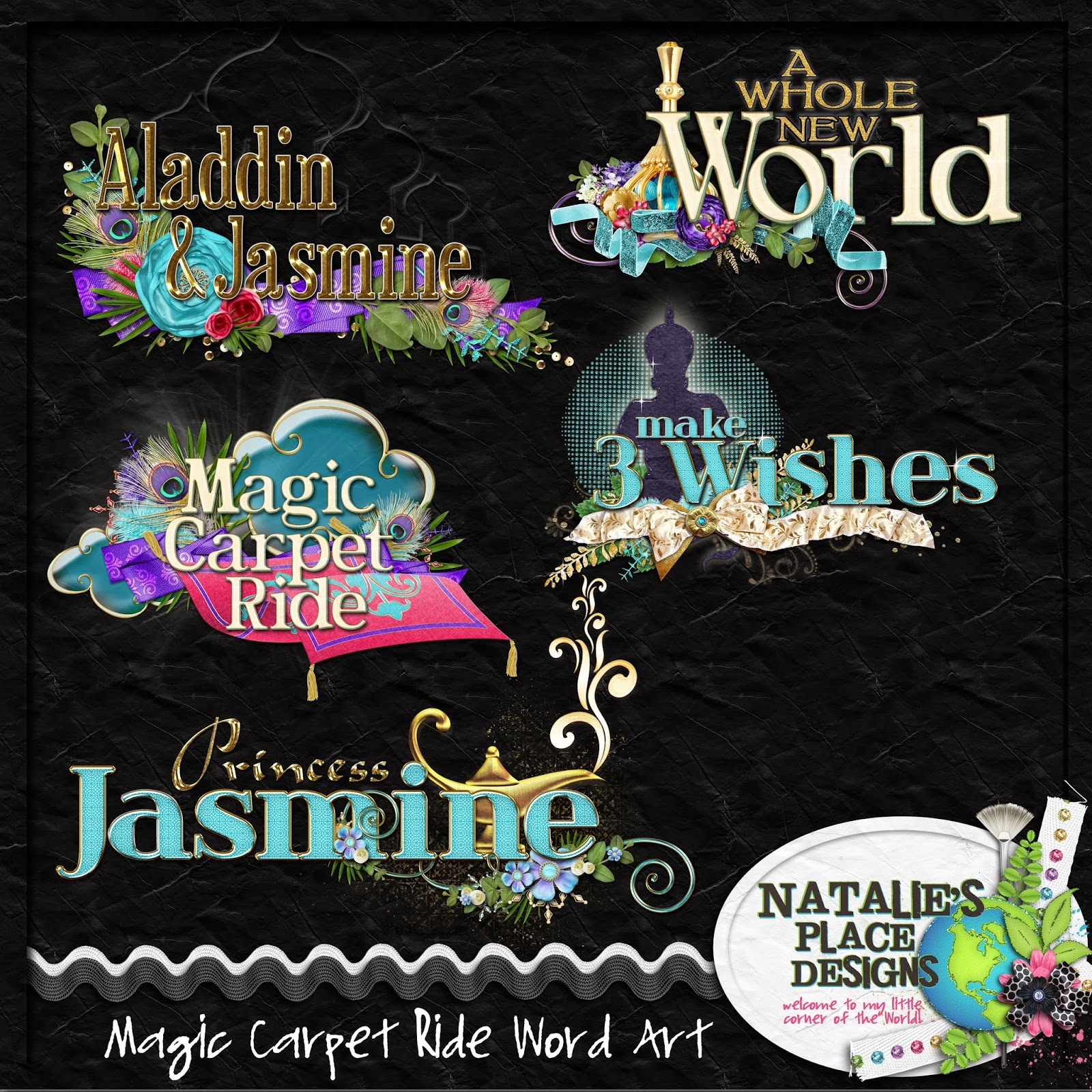 http://www.nataliesplacedesigns.com/store/p479/Magic_Carpet_Ride_Word_Art.html