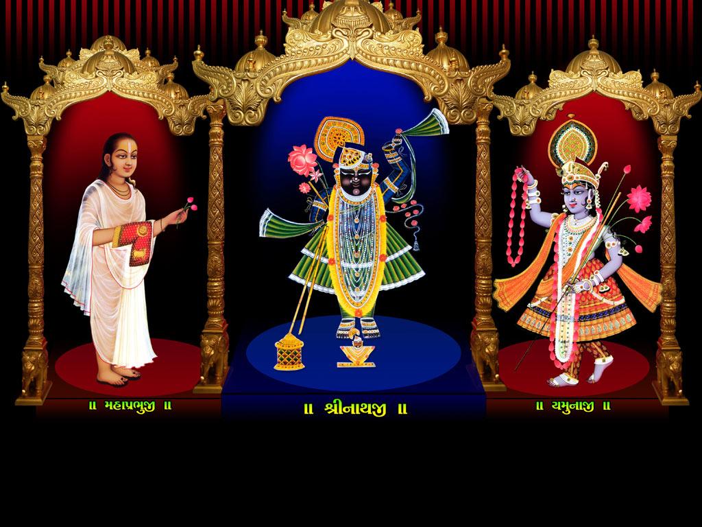 http://3.bp.blogspot.com/-8rpvb98ImrE/T-apT_xOsrI/AAAAAAAAJSs/J7qp48L2puY/s1600/Lord+Shreenathji+Phot.jpg
