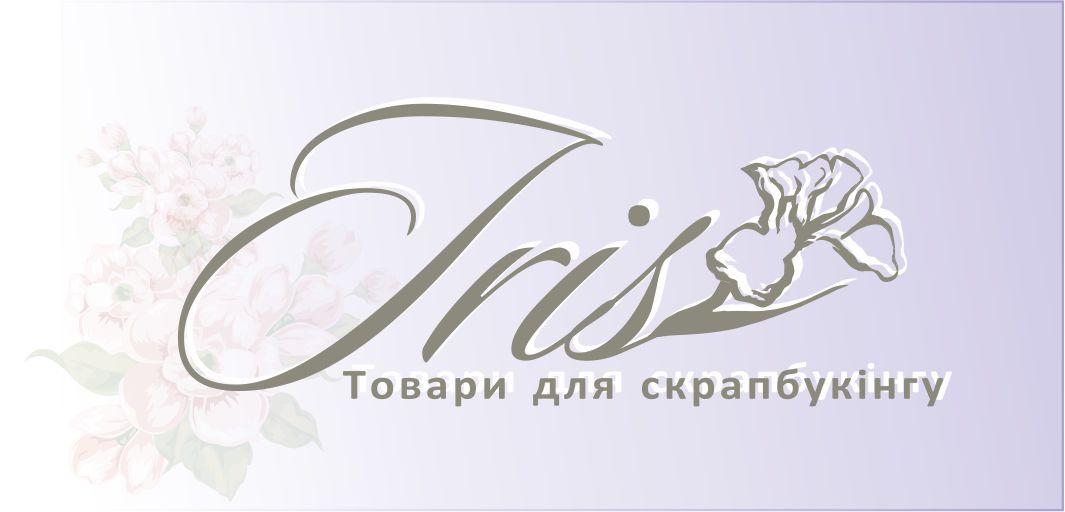 """""""IRIS"""" товари для творчості"""