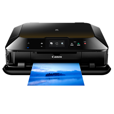 how to stop printer from printing double sided on mac