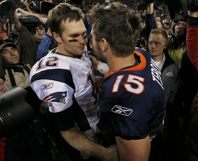 tim-tebow-v-tom-brady