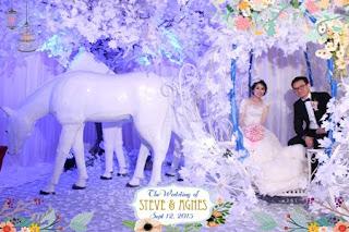 Photo Booth Bekasi