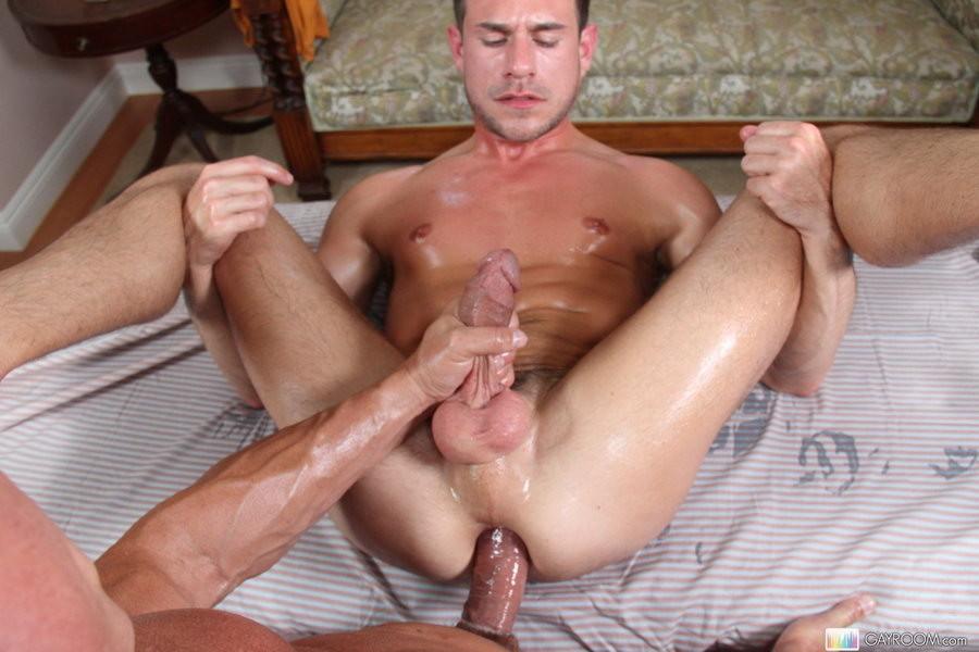Порно геи большие члены фото