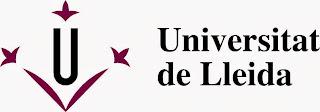 http://www.udl.es/estudis/estudis_centres.html
