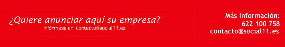 Desatascos en Sevilla 【WEB EN VENTA】 【ANÚNCIESE AQUÍ】