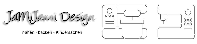 JaMiJami Design