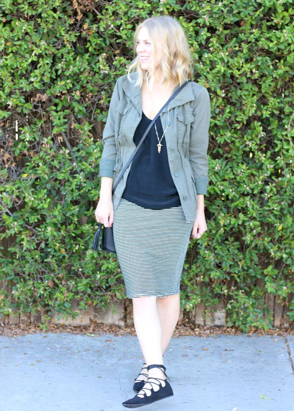 Current Habits, style blog, outfit, look, style, clothing