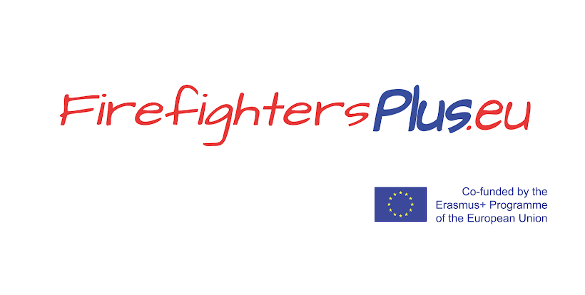 Firefighters Plus