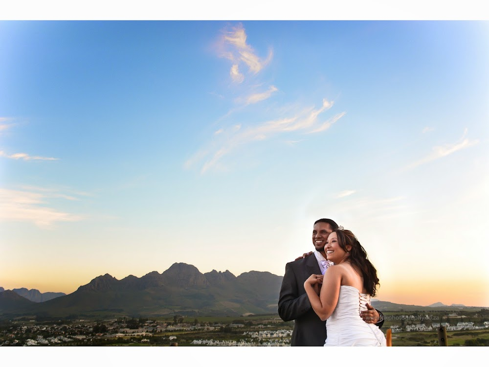 DK Photography BLOG1ST-15 Preview ~ Hayley & Jason's Wedding in Protea Hotel Techno Park, Stellenbosch  Cape Town Wedding photographer