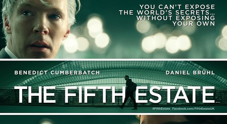 new english moviee 2014 click hear............................. The+Fifth+Estate+%25282013%2529
