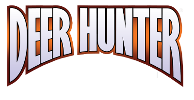 Deer Hunter 2014 Hack - New