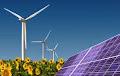 Πρώτη φορά στους Οικολόγους το υπουργείο Περιβάλλοντος - οι προγραμματικές δηλώσεις του Γ.Τσιρώνη