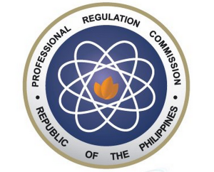 f881eeb28f4cb Professional Regulation Commission (PRC) held the Nursing Licensure  Examination (NLE) given by the Board of Nursing conducted in the cities of  Manila