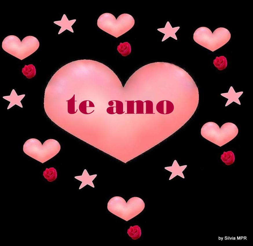 Imágenes de Amor Romanticos - Mixagyzt - Zimbio