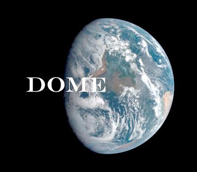σπίτι  HOME  首頁  DOM  shtëpi منزل   Hasiera,   בית ,Domus