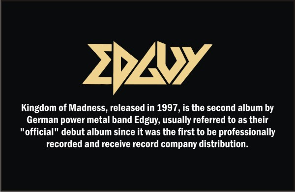 edguy-kingdom_of_madness_back_vector