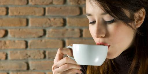 Awas, Minum Kopi Dapat Menyebabkan Wanita Sulit Hamil