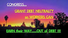CLICK ON IMAGE TO SIGN THE DEBT NEUTRALITY PETITION.