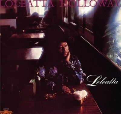 Loleatta Holloway / Candido - Hit And Run / Jingo