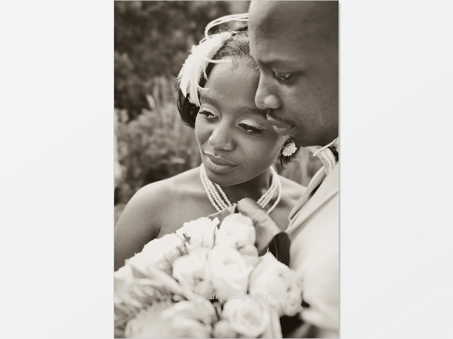 DK Photography Slideshow-1811 Noks & Vuyi's Wedding | Khayelitsha to Kirstenbosch  Cape Town Wedding photographer