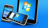 TeamViewer Mobile