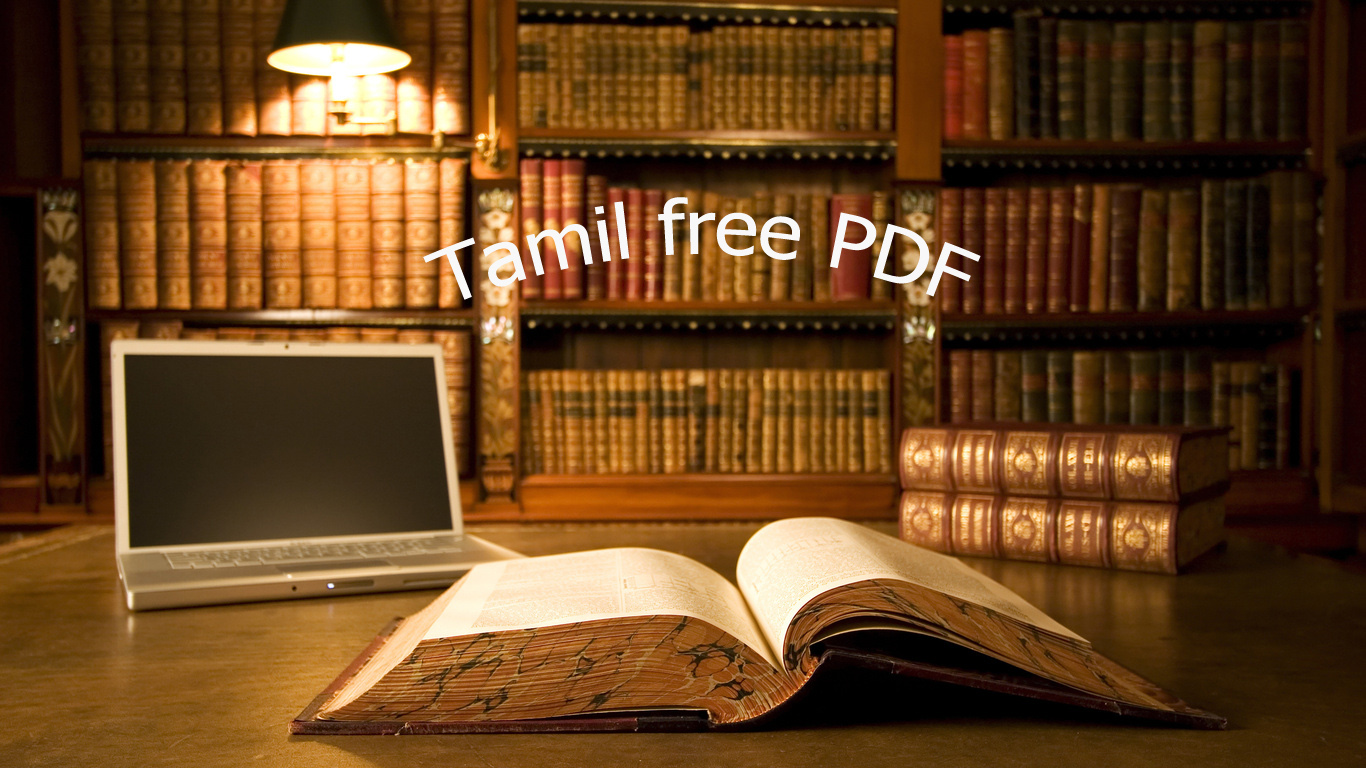 Social Engineering The Art Of Human Hacking Tamil Pdf Books Notes
