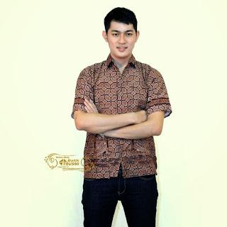 Batik Cirebon – Centilnya Motif Batik Jawa Barat   Trusmi Group