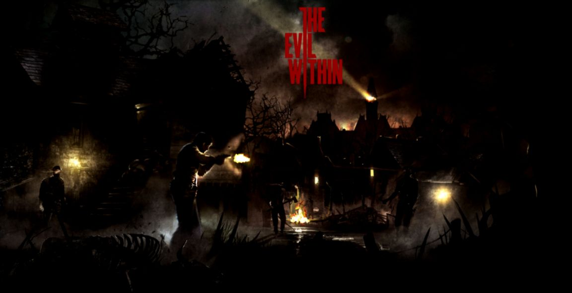 View Original Size 6 Evil Dead HD Wallpapers Backgrounds Wallpaper Abyss Image Source From This