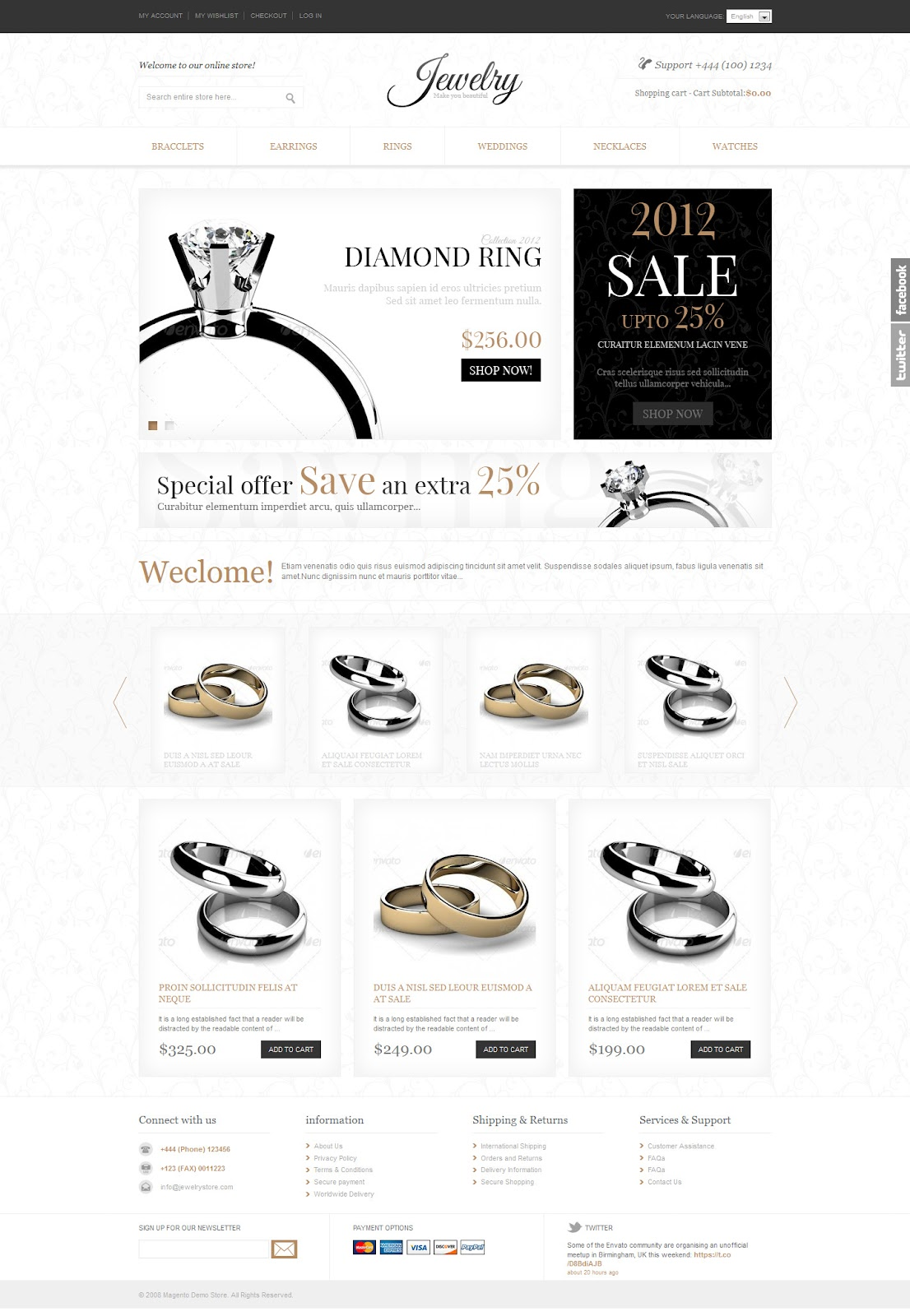eCommerce–Jewelry-Store-Magento-Themes