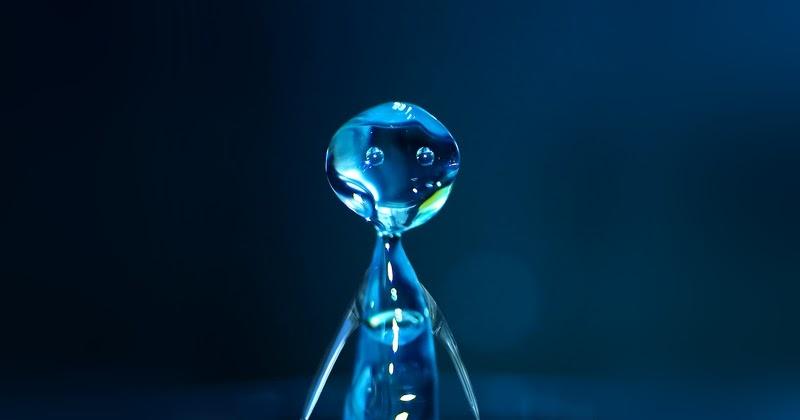 Acqua alcalina: i benefici e come farla in casa