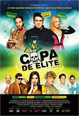 Download Copa de Elite BDRip