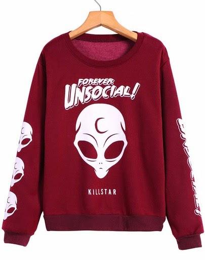 http://www.sheinside.com/Red-Long-Sleeve-Skull-Print-Sweatshirt-p-198709-cat-1773.html?aff_id=2547