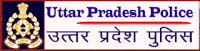 UP Police Admit Card 2013