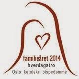 Familieåret 2014