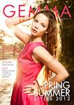 Revista Gemma