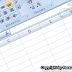 Jasa Dokumen Excel