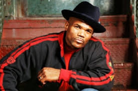 D.M.C. Speaks On His Disappointment In Hip Hop