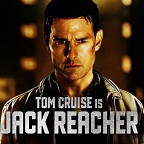 Box office movie Jack Reacher Subtitle Indonesia Full movie Download Film Jack Reacher Terbaru Download Video Box office movie Jack Reacher Subtitle Indonesia Jack Reacher Subtitle Indonesia.MKV.MP4.3GP