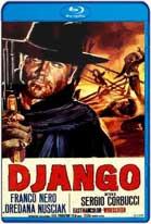 Django (1966) HD 720p Subtitulados