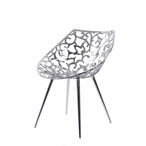 home decoration jakarta chair miss lacy by philippe starck. Black Bedroom Furniture Sets. Home Design Ideas