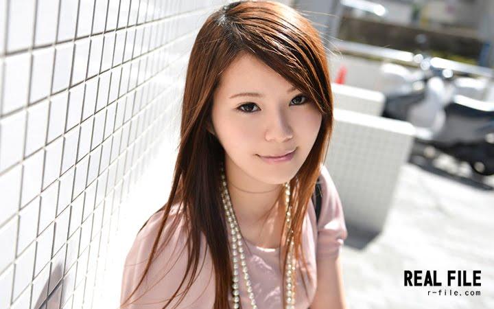 Real_File_No.410_NATSUKI_SAYAM Real File No.410 NATSUKI SAYAM 06270