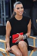 Kim kardashian pics in w magazine in hot clothes