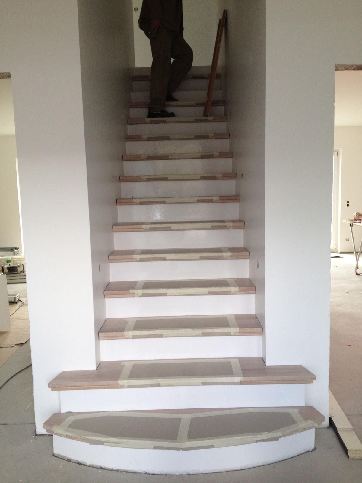 bautagebuch zu unserem traumhaus jette joop europe unlimited von viebrockhaus betontreppe. Black Bedroom Furniture Sets. Home Design Ideas